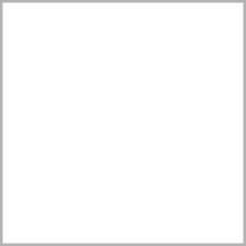 E-0101 White