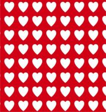 E-1260 Valentines