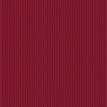 E-5690 Dark Red Kraft