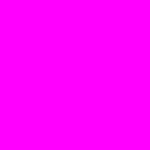 E-6116 Hot Pink