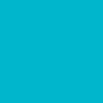 E-6117 Turquoise Ultra Gloss