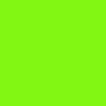 E-6120 Lime