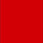 E-6500 Red