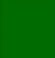 E-6670 Forest Green
