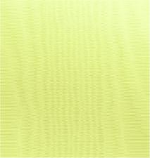 E-9501 Pale Gold Moire