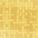 E-9521 Warm Gold Spun Sheen