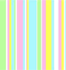 M-5367 Baby Stripes