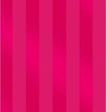 M-6253 Silky Stripes Carmine