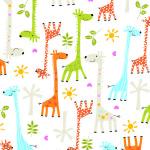 Little Jungle3