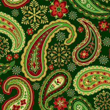 X-6310-HolidayPaisley