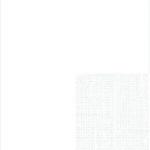 E-0102 White Linen