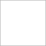 E-3097 White Gloss