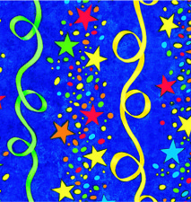 E-5048 Stars and Streamers