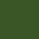 E-5700 DarkGreenKraft