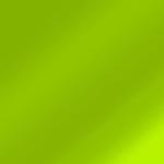 E-6167 ShimmerFrost Leaf