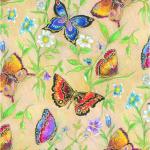 E-6220 Butterflies