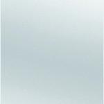 E-8601 Silver Metallic