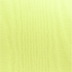 E-9501 Pale Gold Moire