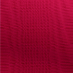 E-9502 Red Moire