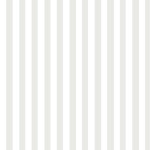 M-3170 Pearl Stripe
