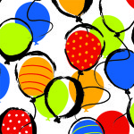 M-5492-BalloonPop