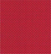 X-3100 Red Swiss